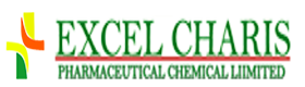 EXCELCHARIS_logo